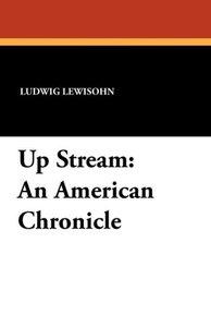 Up Stream