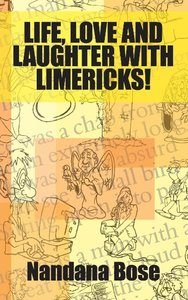 Life, Love and Laughter with Limericks!