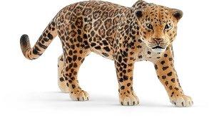 Schleich 14769 - Jaguar Figur