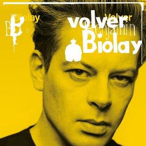 Volver (Limited 2LP)