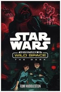 Star Wars: Adventures in Wild Space 4