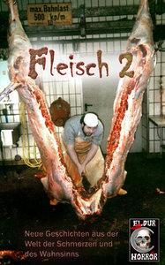 Fleisch. Bd.2
