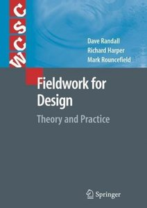 Fieldwork for Design