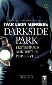 Darkside Park 1