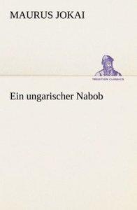 Ein ungarischer Nabob
