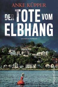 Der Tote vom Elbhang