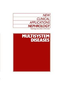 Multisystem Diseases