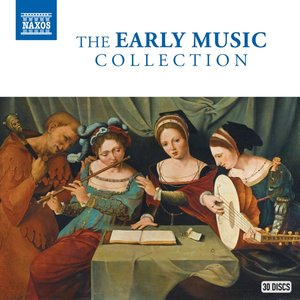 The Early Music Collection