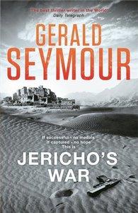 Jericho\'s War
