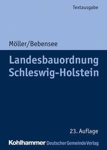 Landesbauordnung schleswig holstein 4908249 39 90 entdecken einkaufen - Landesbauordnung schleswig holstein gartenhaus ...