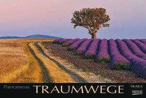 Traumwege 2020