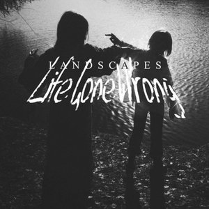 Life Gone Wrong (LP)