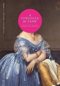 Struggle for Fame