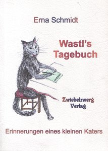 Wastls Tagebuch