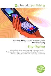 Flip (Form)