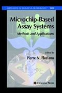 Microchip-Based Assay Systems