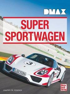 Supersportwagen
