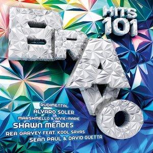 Bravo Hits Vol.101
