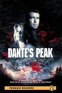 Dante\'s Peak
