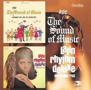 The Sound Of Music/Latin Rhythm