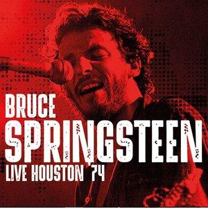 Live...Houston \'74