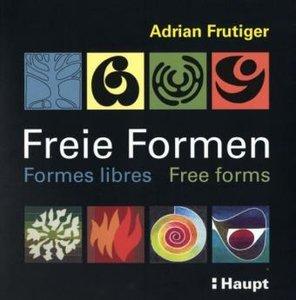 Freie Formen