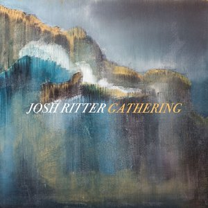Gathering (2LP,etched)