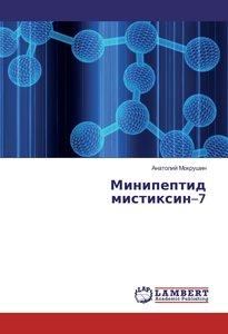 Minipeptid mistixin-7