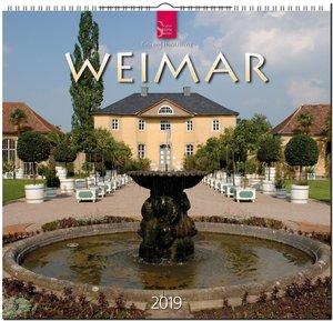 Weimar 2019