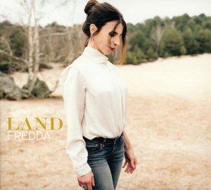 Land (+1 Bonus Track)