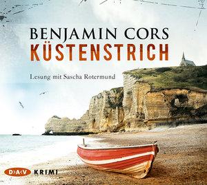 Küstenstrich (6 CDs)