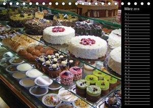 Baklava, Lokma, Lokum: Istanbuls süße Versuchungen