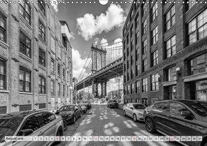 NEW YORK Skyline, Wolkenkratzer und mehr...