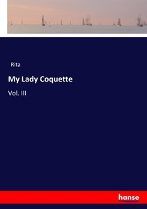 My Lady Coquette