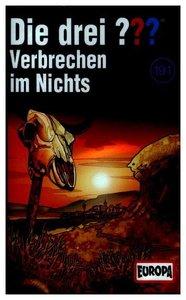 191/Verbrechen im Nichts