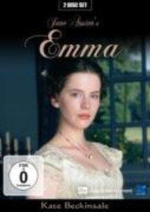 Emma (1996)/2 DVD