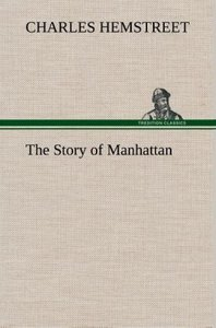 The Story of Manhattan
