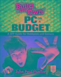 Build Your Own PC on a Budget: A DIY Guide for Hobbyists and Gam