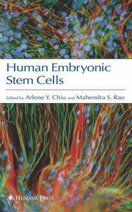 Human Embryonic Stem Cells
