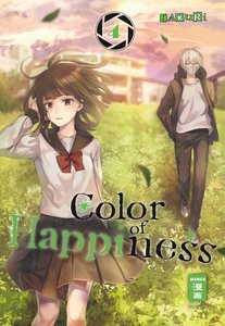 Color of Happiness 04