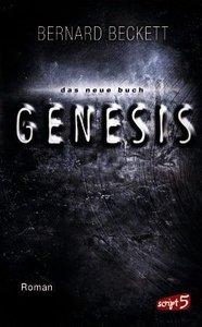 Das neue Buch Genesis