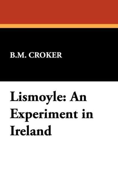 Lismoyle - zum Schließen ins Bild klicken