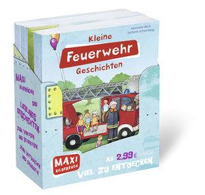 24er VK Maxi Box Lieblingsthemen