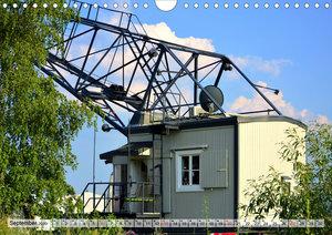 Leverkusen Hitdorf Wiesdorf Opladen (Wandkalender 2020 DIN A4 qu