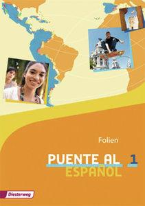 Puente al español 1 Folien