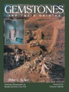 Gemstones and Their Origins