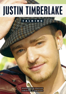 Justin Timberlake - Talking