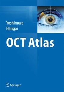 OCT-Atlas