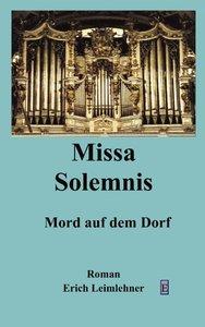 Missa solemis