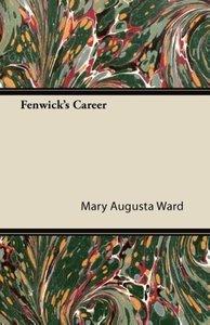 Fenwick's Career